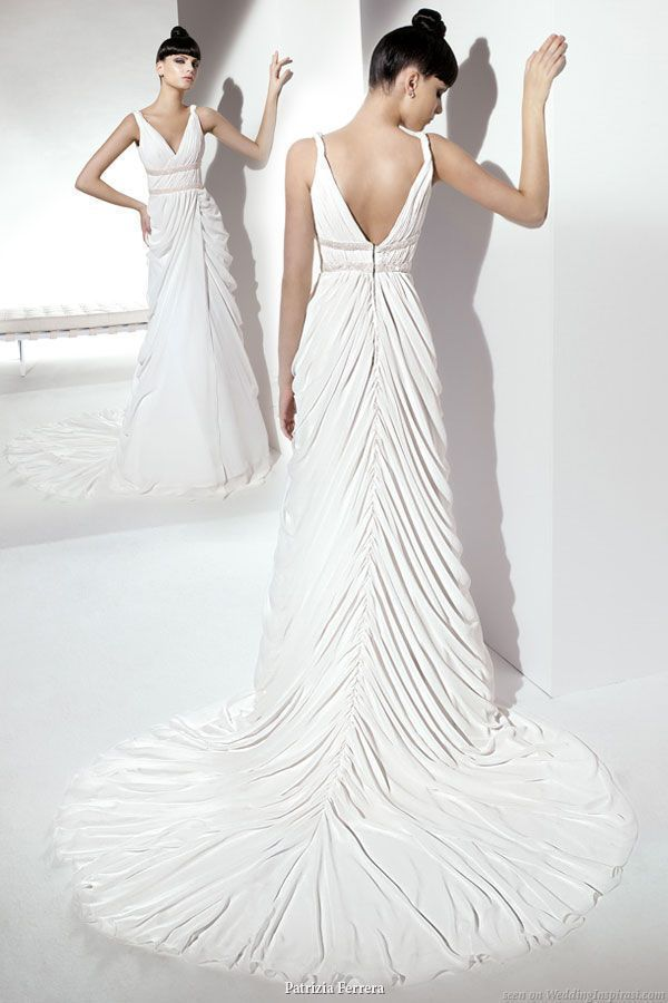 Patrizia Ferrera 2011 Wedding Gowns #grecianweddingdresses Grecian goddess style wedding gown #grecianweddingdresses Patrizia Ferrera 2011 Wedding Gowns #grecianweddingdresses Grecian goddess style wedding gown #greekweddingdresses Patrizia Ferrera 2011 Wedding Gowns #grecianweddingdresses Grecian goddess style wedding gown #grecianweddingdresses Patrizia Ferrera 2011 Wedding Gowns #grecianweddingdresses Grecian goddess style wedding gown #grecianweddingdresses Patrizia Ferrera 2011 Wedding Gown #greekweddingdresses