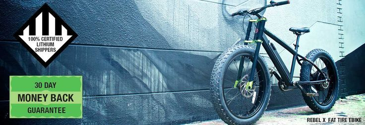 Pin by Derek Iwasiuk on e bikes Electric bicycle