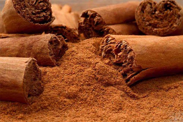 لن تصدقوا أهمية وفوائد مشروب القرفة لأجسامكم حتي علي المدي البعيد عالمنا والطب البديل Cinnamon Benefits Ceylon Cinnamon Cinnamon Powder