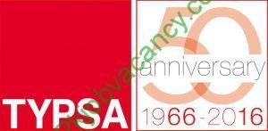 TYPSA International Consulting Firm Apply Online Engineer Jobs ...