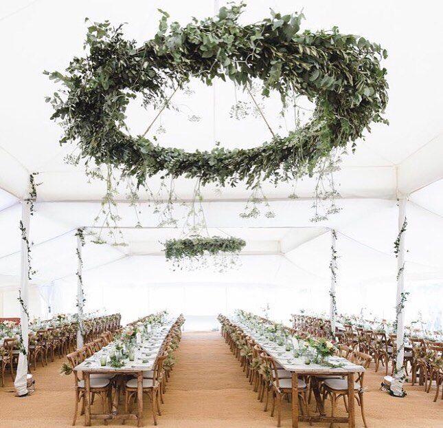 A Practical Wedding Real Weddings: Affordable Wedding Planning, Wedding