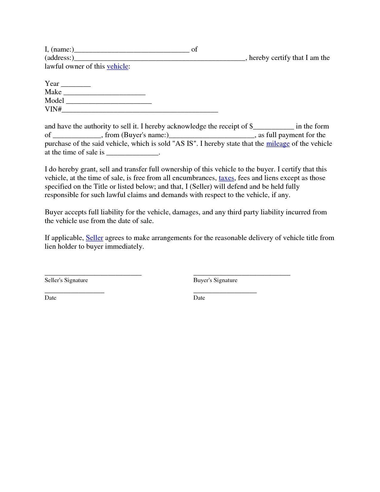 New Small Business Purchase Agreement Template Business Plan