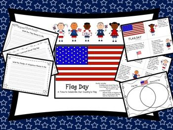 Flag day book venn diagram writing prompts venn diagrams flag day book venn diagram writing prompts ccuart Gallery