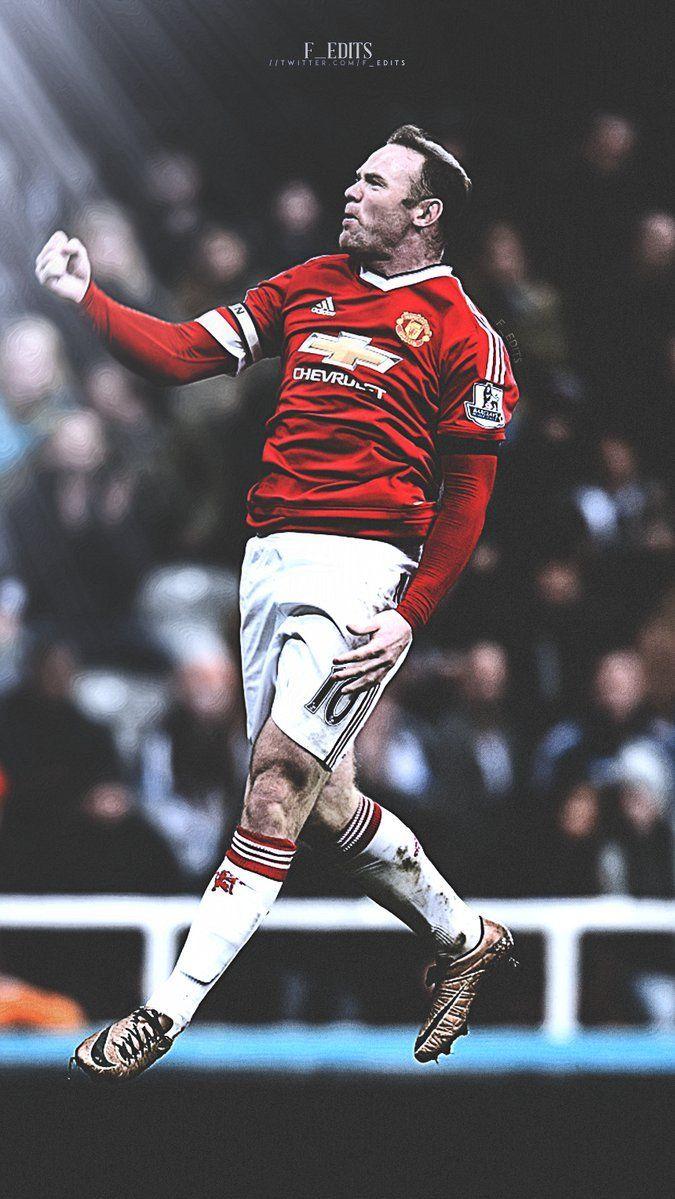Football Edits F Edits Twitter Football Mufc Manchester United