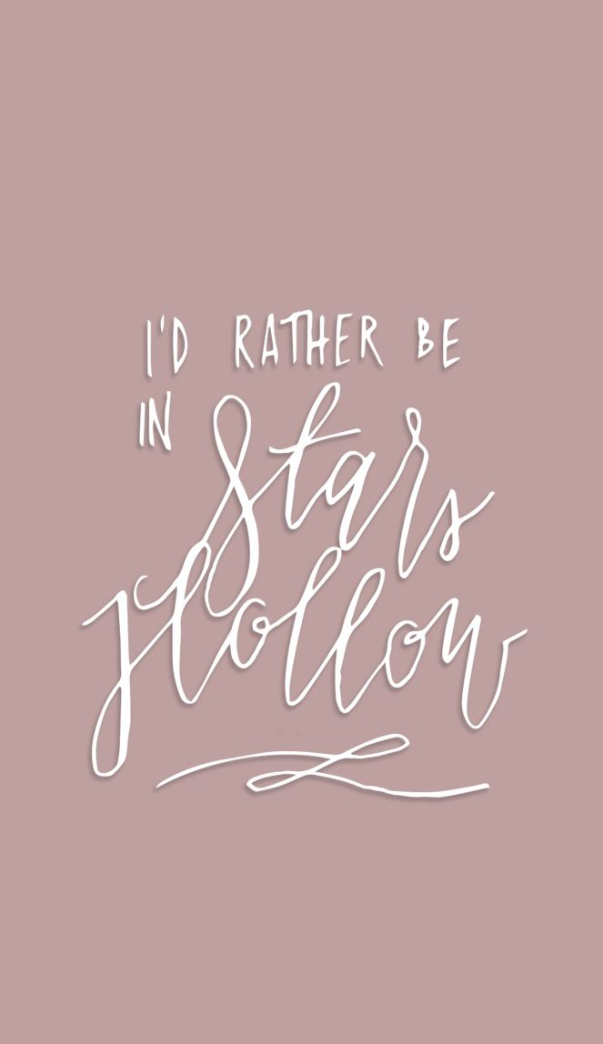 Stars Hollow Iphone Wallpaper Gilmore Girls Download Gilmore Girls Gilmore Girls Wallpaper Gilmore Girls Girlmore Girls Gilmore Girls Quotes A drama centering around the relationship between a thirtysomething single mother and her teen. stars hollow iphone wallpaper gilmore