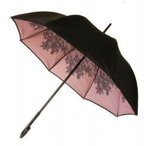 Lolita Umbrella | For Her | YourFrenchGift.com