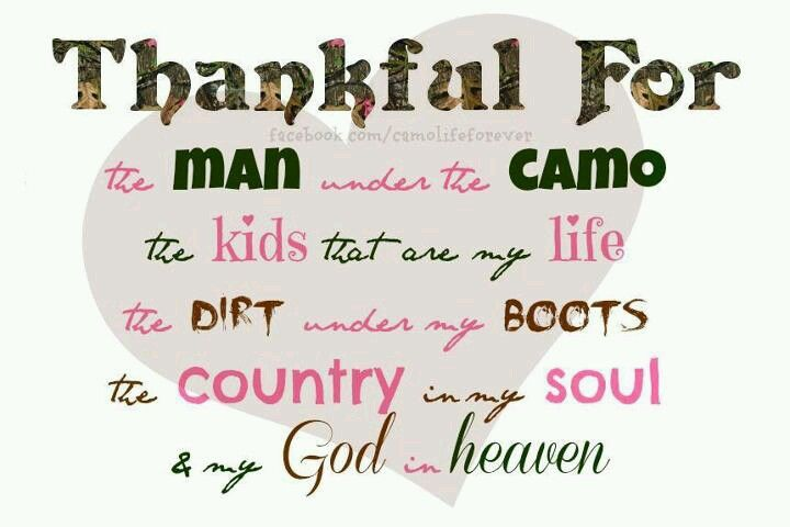 Country Girl Quotes About Life: Very Cute Country Saying