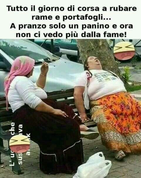 Immagini divertenti per inviare o condividi via whatsapp titolo 16599 - Buon pranzo in spagnolo ...