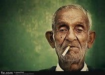 photos of old people from around world - Bing Images