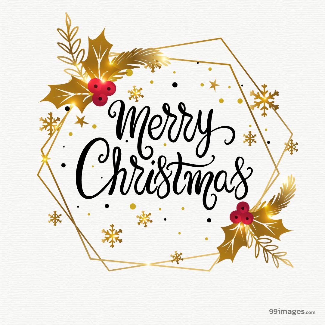 Christmas Latest Hd Photos Wallpapers 1080p 4k 48110 Christmas Jesus God Festive Merry Christmas Calligraphy Christmas Calligraphy Christmas Lettering