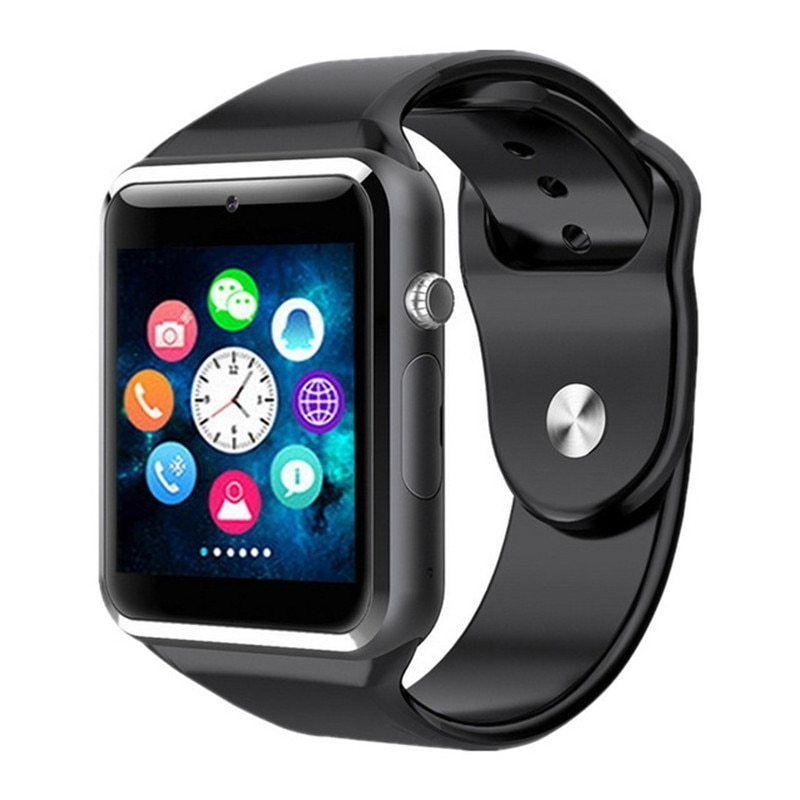 GETIHU Digital SmartWatch Smartwatch Smartwatch