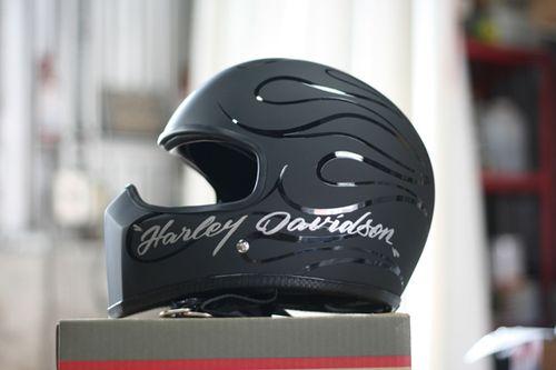 バイク おしゃれまとめの人気アイデア Pinterest Ibenk Prakoso バイクのカスタムヘルメット カスタムヘルメット ヘルメット ペイント