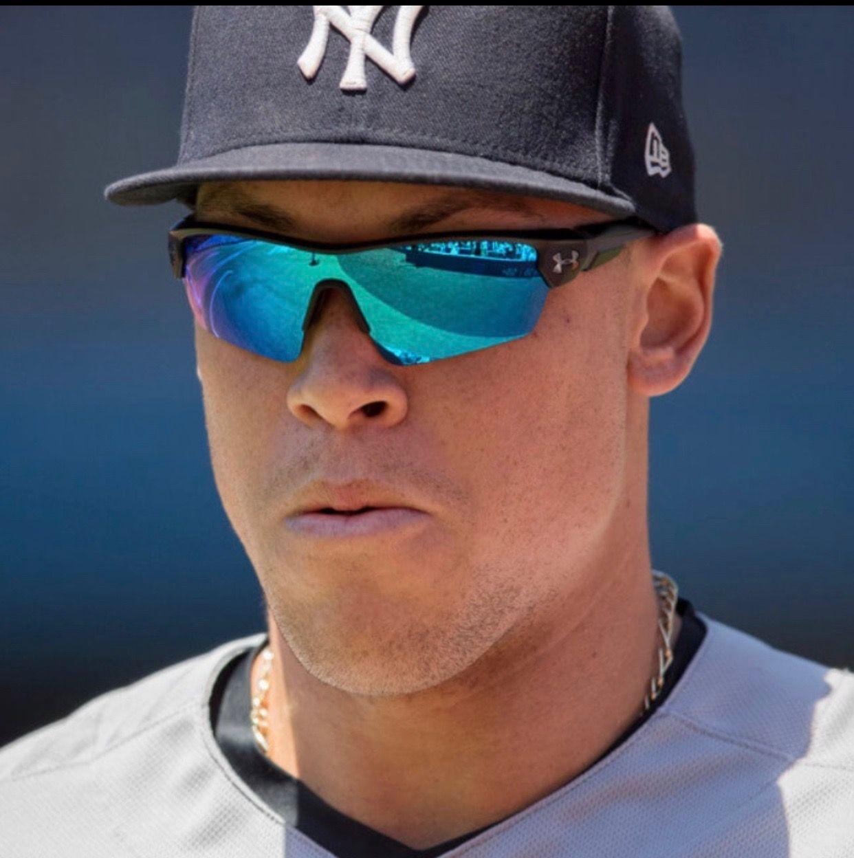 Pin by Lori Demmons on New York Yankees Baseball guys