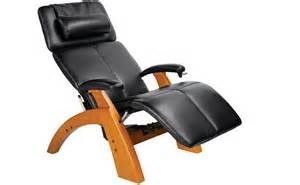 Perfect chair yahoo image search results retro studio for Anti gravity chaise lounge
