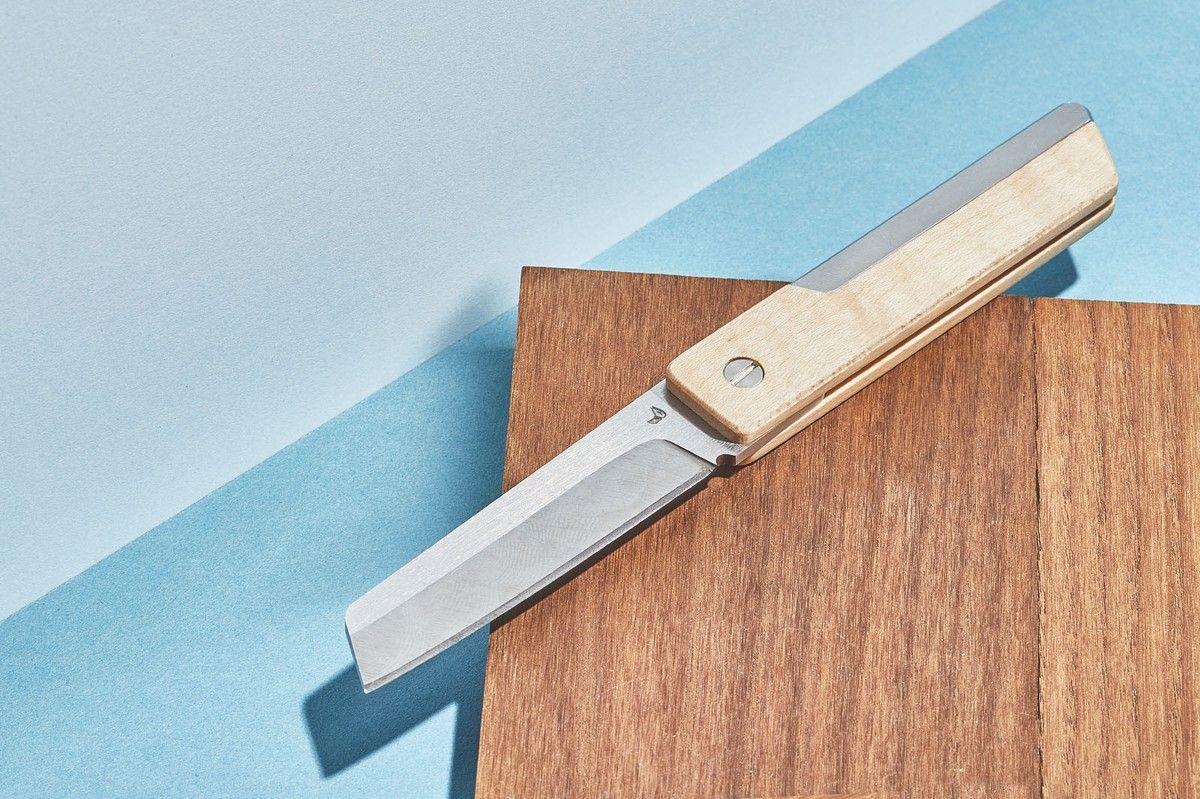 MAPLE POCKET KNIFE | Sharp | Pinterest | Pocket knives, Knives and Blade