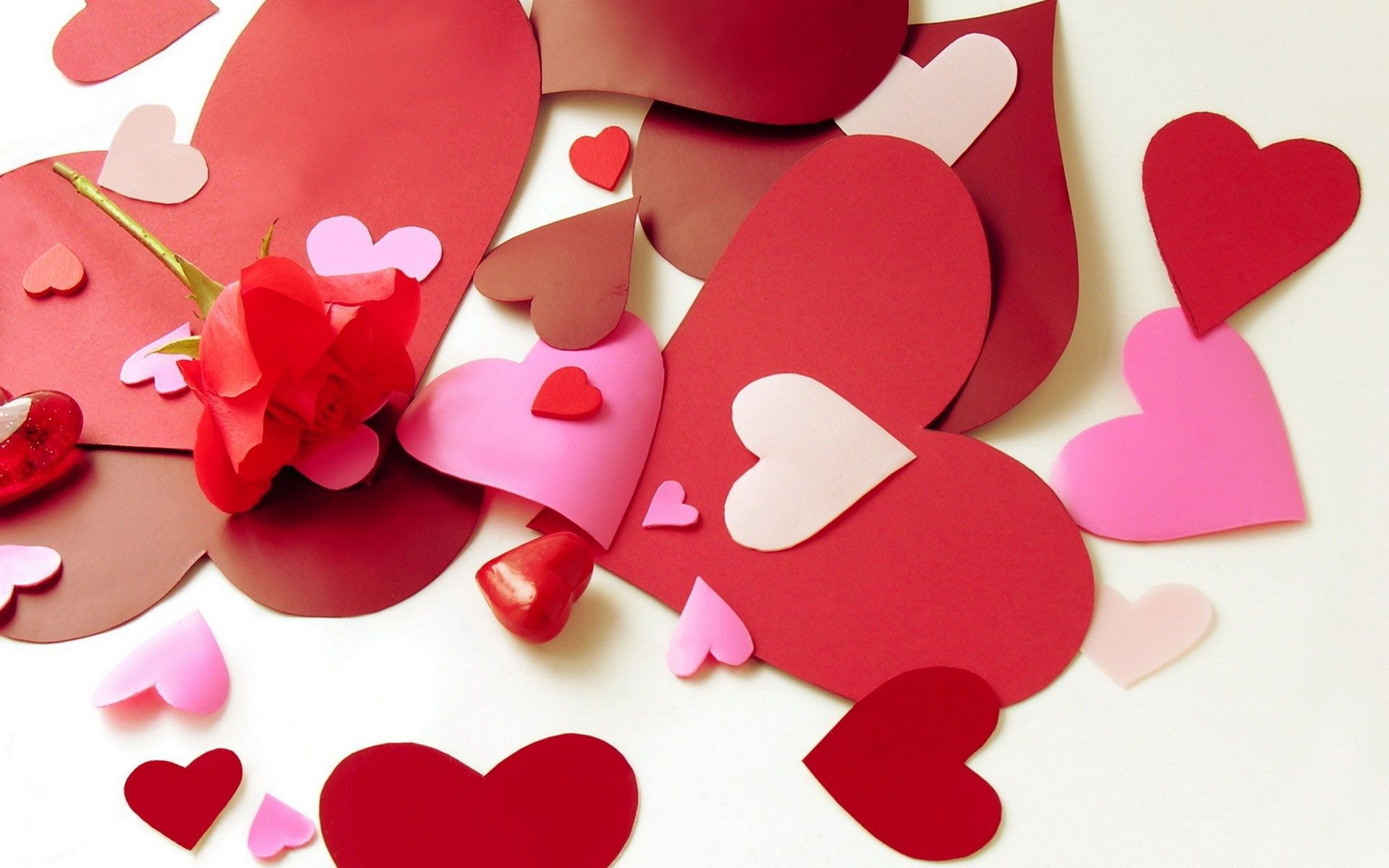 best download the images of love heart - cute love heart wallpaper