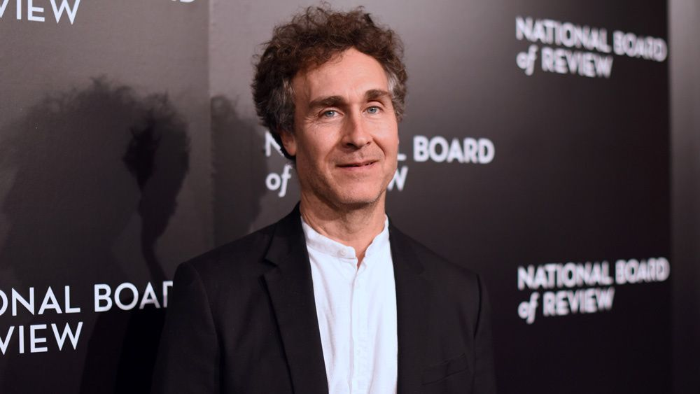 Doug Liman to Direct Justice League Dark Movie for DC Warner Bros.