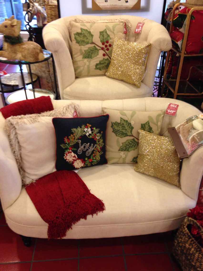 home waverly contemporary product garden today shipping petite solutions lifestyle free loveseat overstock