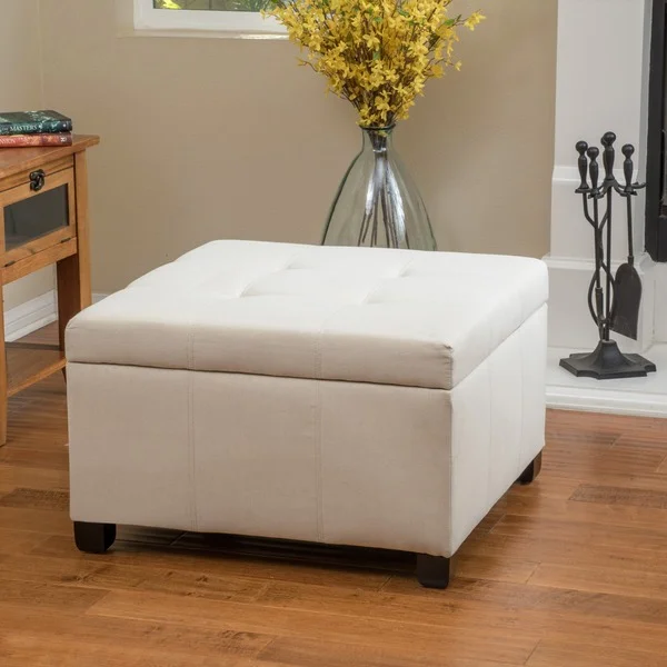our best living room furniture deals  fabric storage