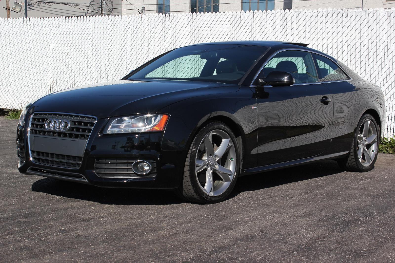 Audi A5 2 0l Premium S Line 2012 29990 Laval Sélection Auto Direct Audi A5 Audi Automobile