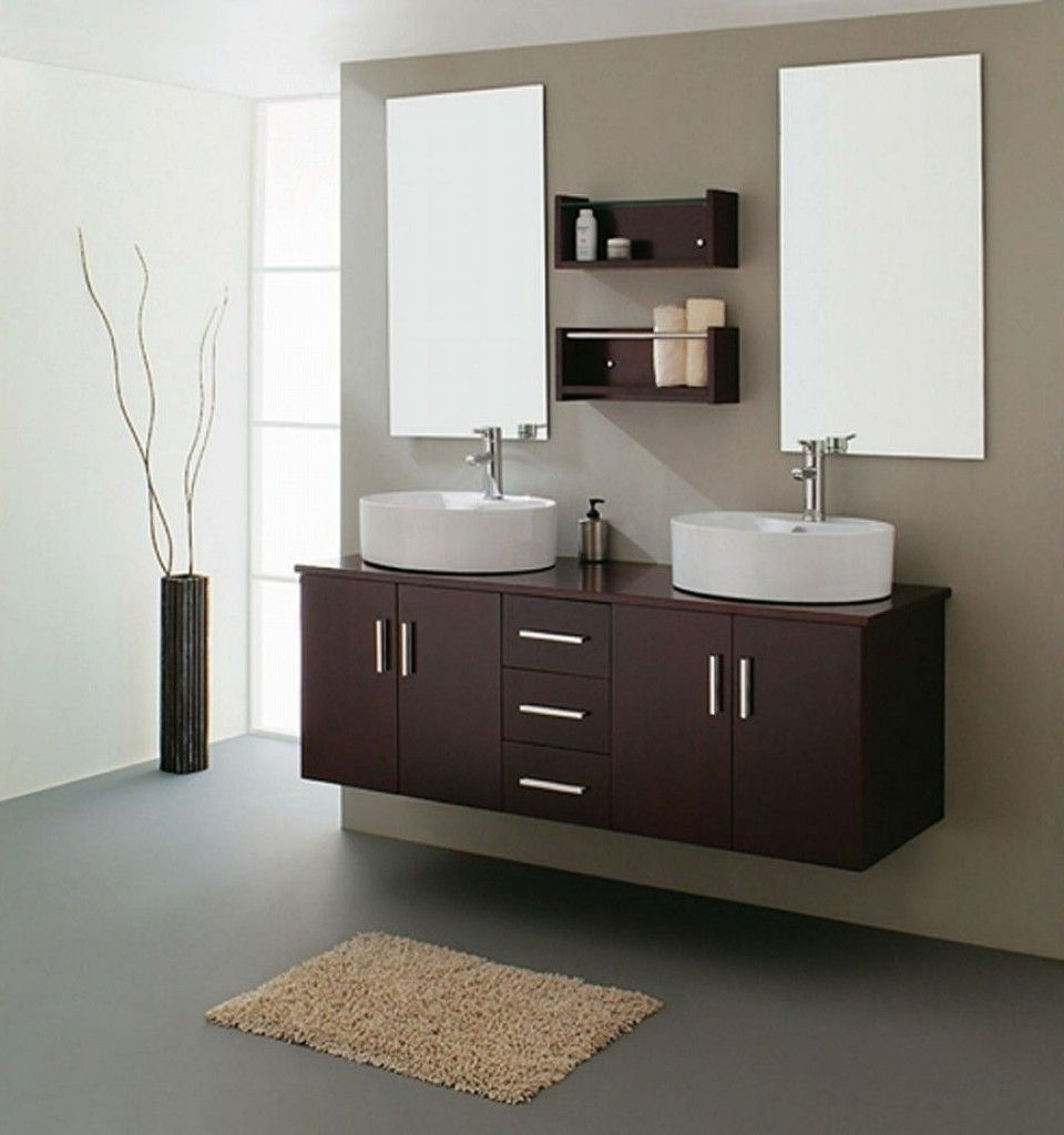 Gray and brown bathroom color ideas - Brown Grey Bathroom Google Search