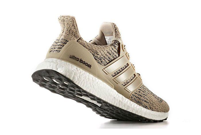 546989bd4 adidas Ultra BOOST 3.0 (Trace Khaki) | Sneaker