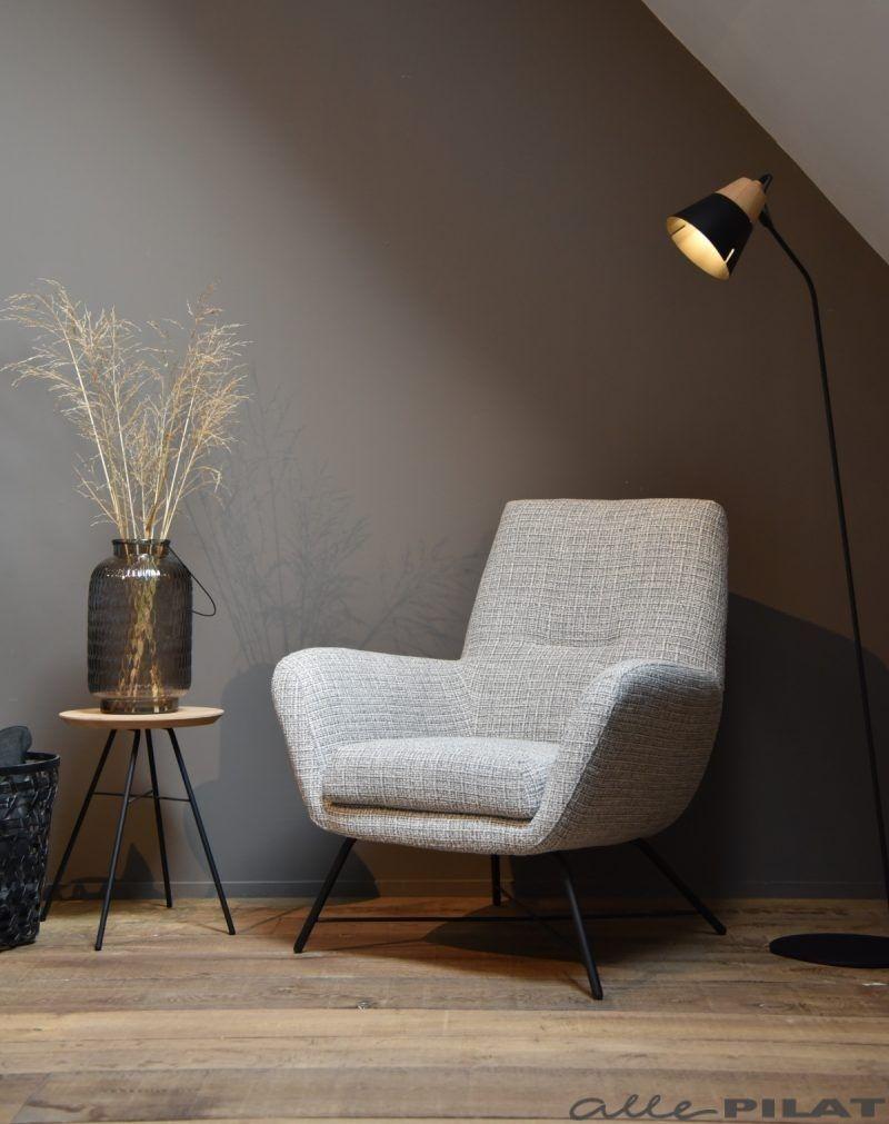Comfortabele Design Fauteuil.Fauteuil Lex Interieur Woonkamer Stoel Babykamer En Huis Interieur