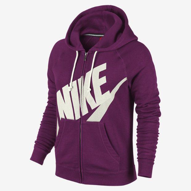 Adidas Originals Striped Logo - Vêtements - Femme - Chandails - Sports  Experts  904f474c3fc