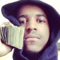 Lil Reese Tells Police: 'I Got A Little Weed. So What?' | » Rasha Entertainment Music...