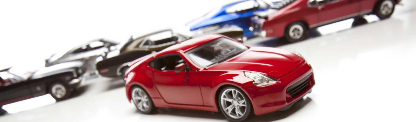Low doc car loans perth car loans car finance finance
