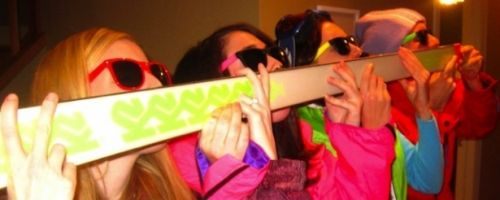 21 things to do on your 21st birthday what s 9 10 pinterest 21