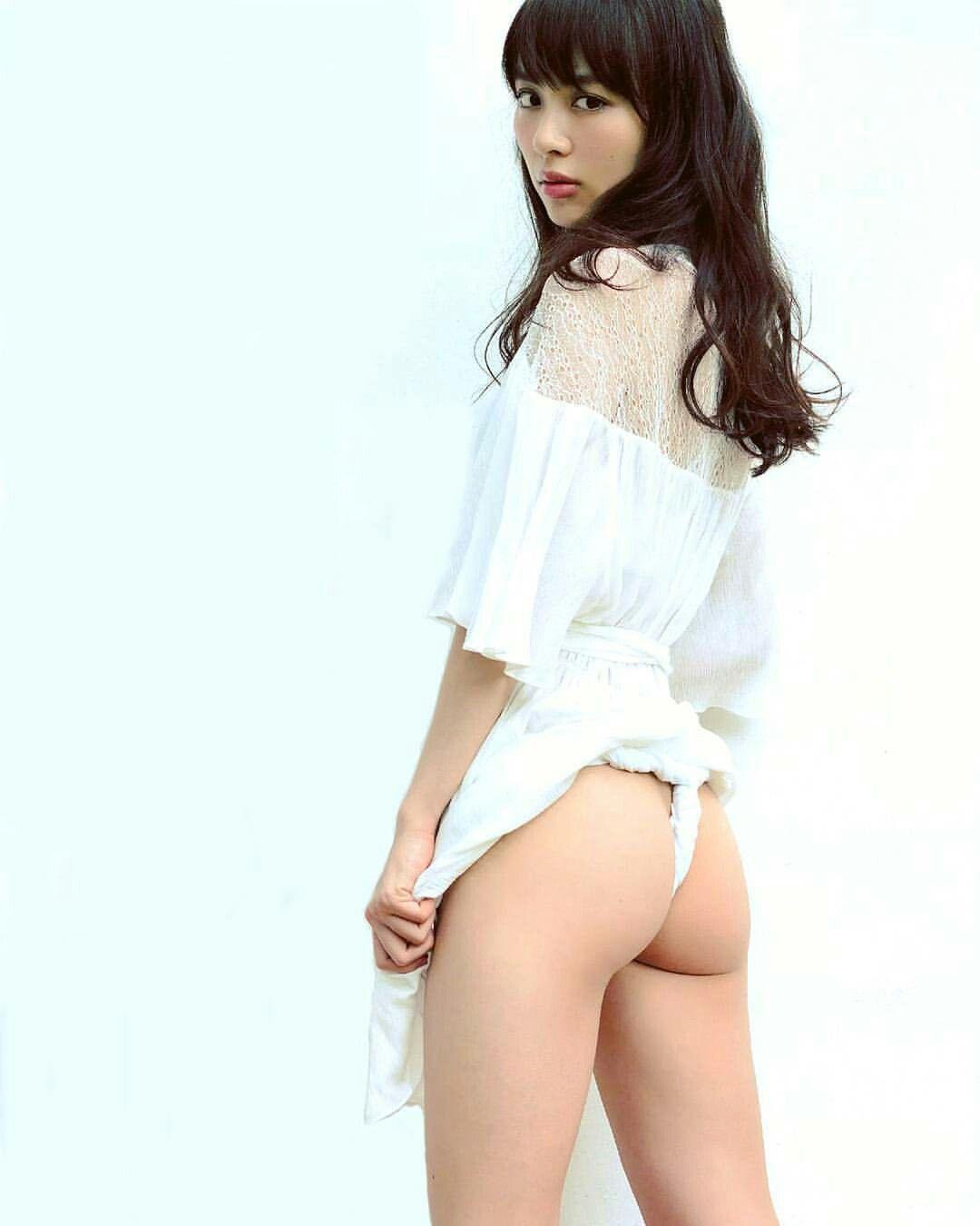 内田理央 Rio Uchida Japanese Actress Pinterest Actresses