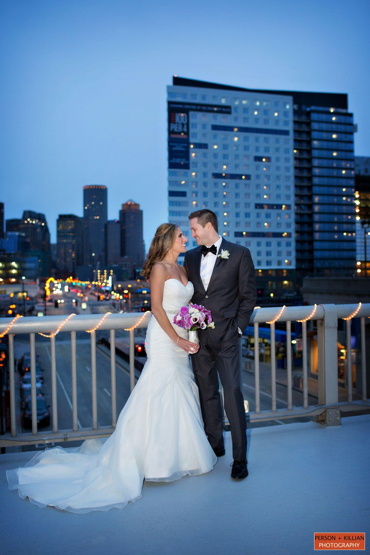 Dana markos events bella sera bridal boston event photography dana markos events bella sera bridal boston event photography boston wedding photography junglespirit Image collections