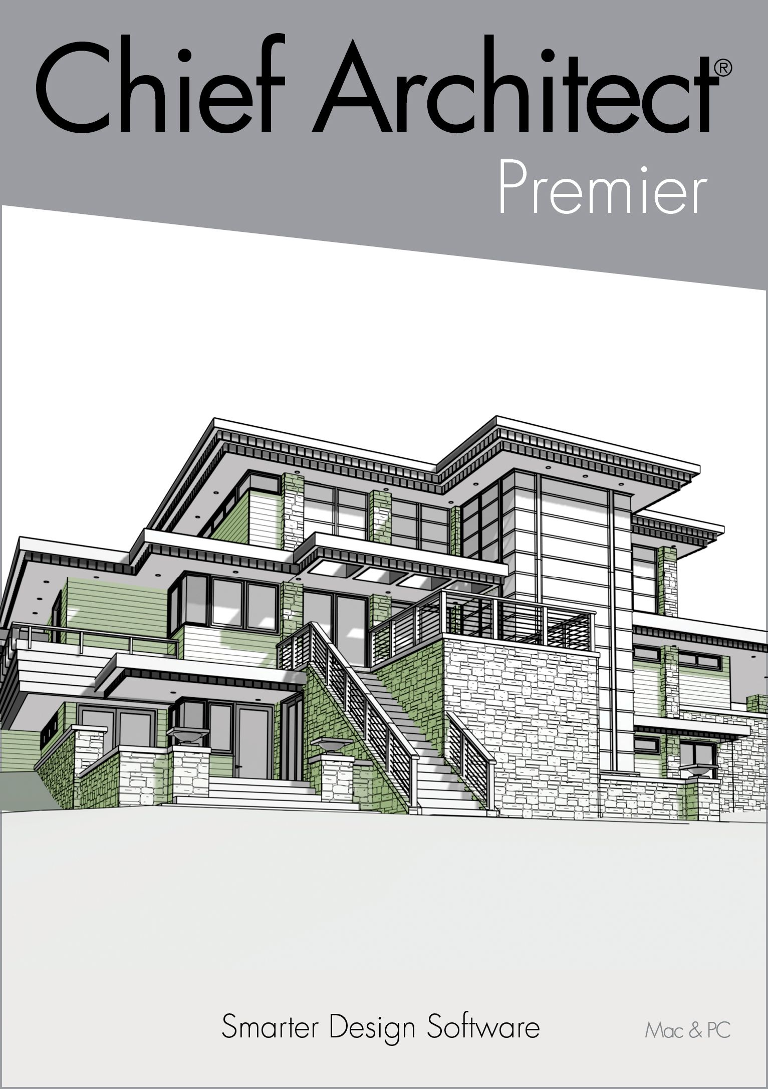 Chief Architect Software Home Design Software Free 3d Home Design Software Home Design Software