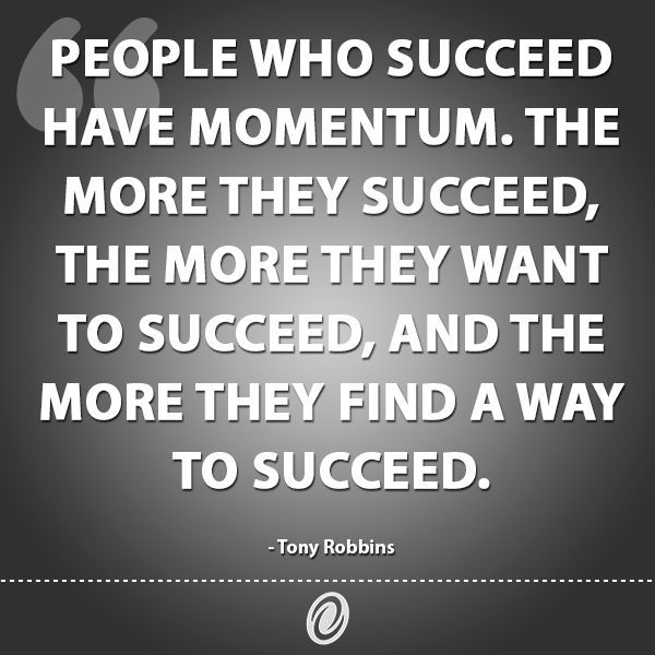 Photo Hindi Sales Quote: Image Result For Momentum Quotes