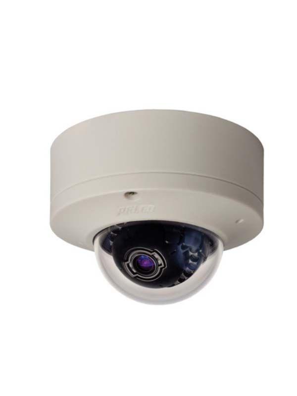 Pelco Sarix IMES19 IP Camera Last