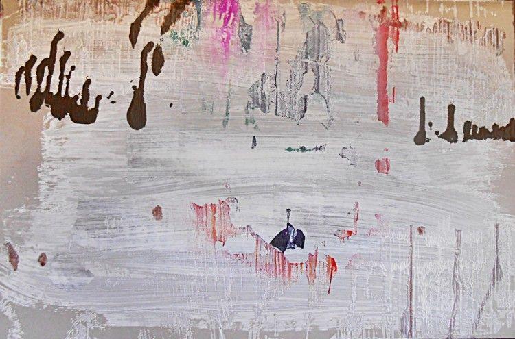 Ulrich de Balbian -  @  https://www.artebooking.com/ulrich.debalbian/artwork-2435