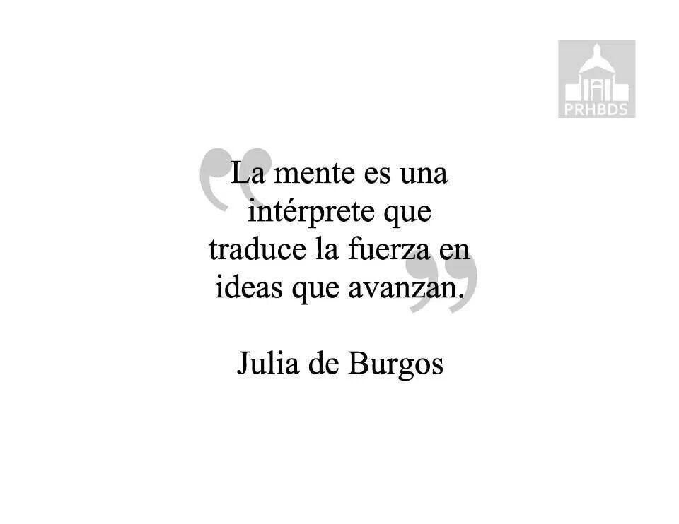 flirting quotes in spanish english version lyrics 2017