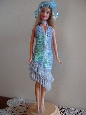 Forever Stitching: FLAPPER OUTFITS I HAVE MADE...PLUS MORE TO COME ...