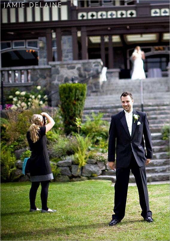 Kobi Cody King Photos By Laske Images Photography Wedding Ideas Pinterest Photo And Weddings