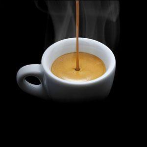 Café issu de Capsules Biodégradables