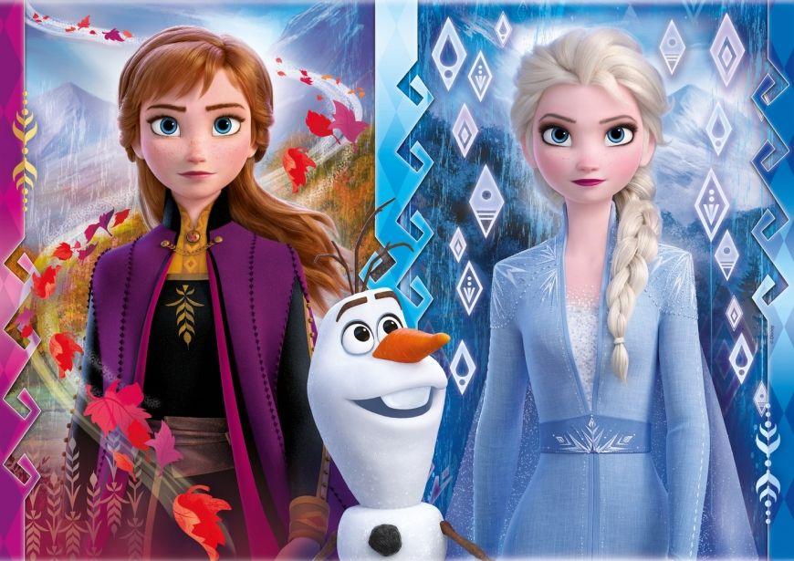 Frozen 2 New Picture In 2020 Frozen Pictures Frozen Disney Movie Disney Princess Frozen