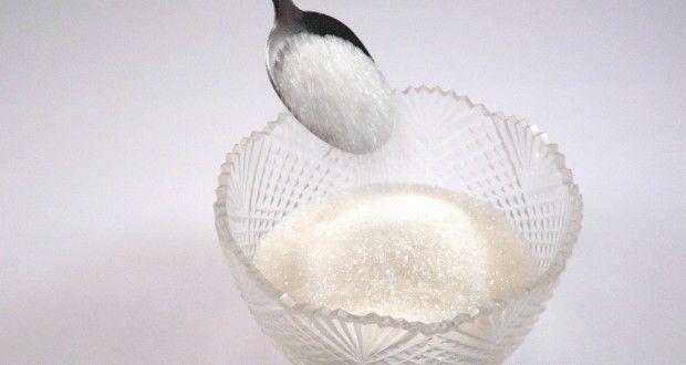 Is Splenda (Sucralose) Safe?