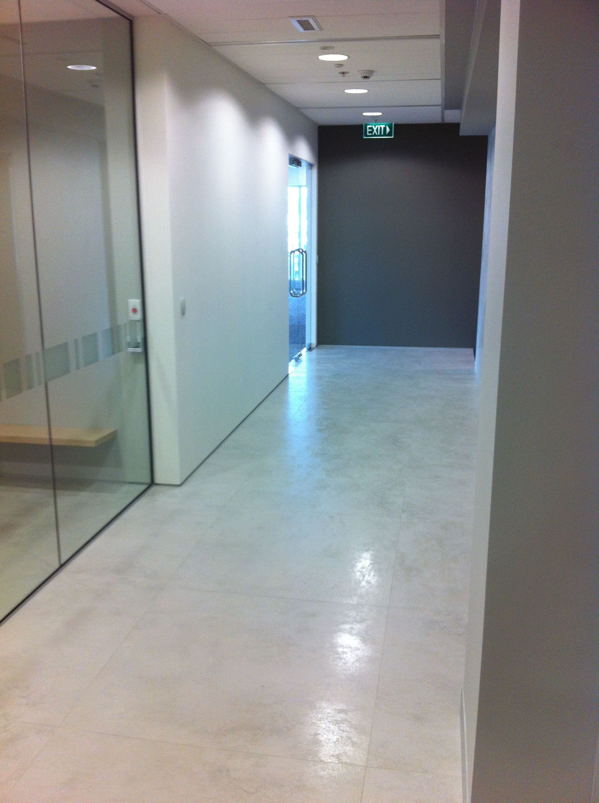 Laminam thin ceramic tiles for floors walls and exteriors laminam thin ceramic tiles for floors walls and exteriors featuring laminam oxide perla dailygadgetfo Image collections
