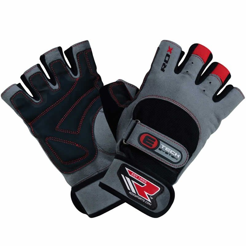 Pin On Workout Gloves Exercise Gloves Gym Gloves