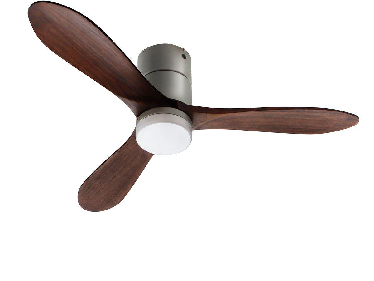 Parlor Ceiling Fan フライミーパーラー シーリングファン 101365