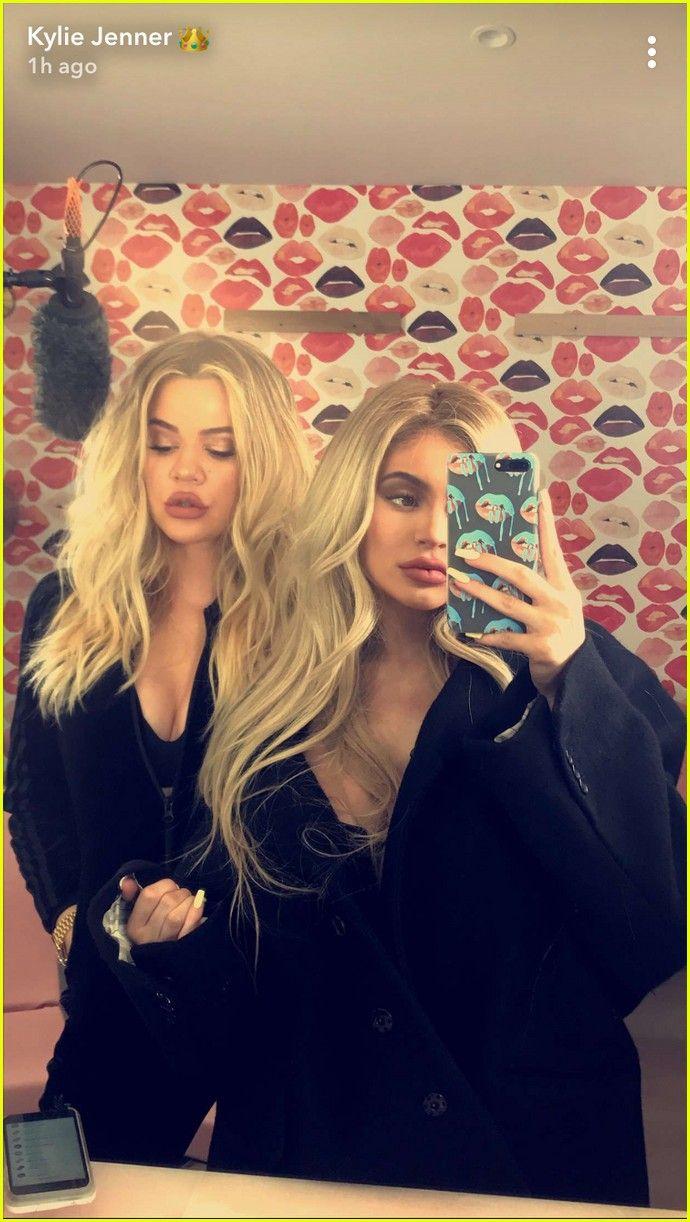 Fappening Khloe Kardashian nude (83 foto and video), Ass, Paparazzi, Twitter, legs 2019