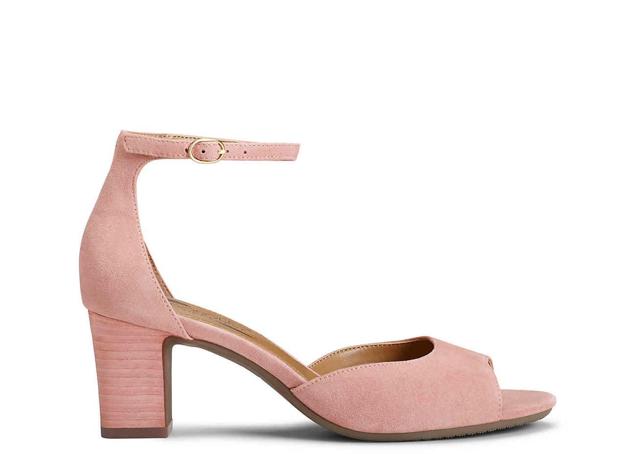 Women's Shoes, Boots, Sandals & Heels | Free Shipping | DSW
