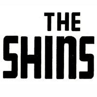 New Slang by The Shins on SoundCloud