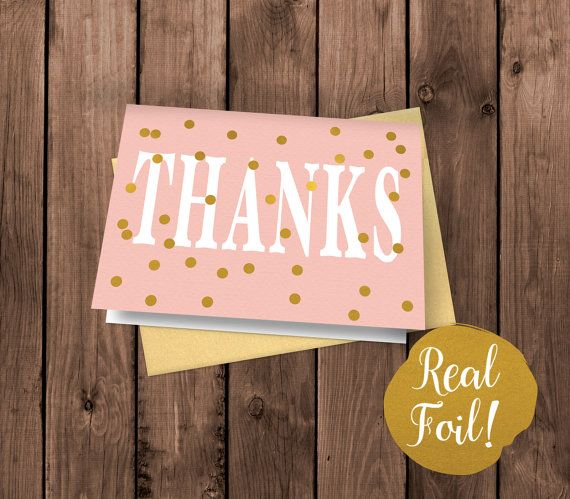 Foil Notebook Real Foil Stationery Make Today Awesome Personalized Foil Journal Real Foil Personalized Spiral Notebook